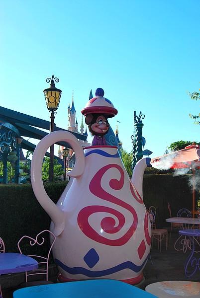 Un anniversaire inoubliable à Disneyland Paris <3 - Page 6 Copie358