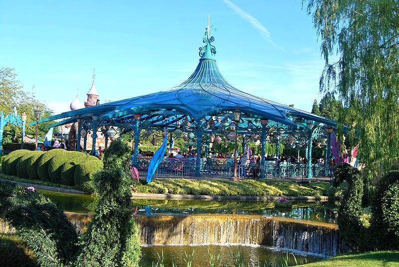 Un anniversaire inoubliable à Disneyland Paris <3 - Page 6 Copie360