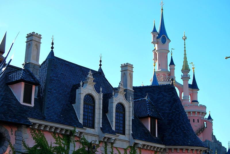 Un anniversaire inoubliable à Disneyland Paris <3 - Page 6 Copie362