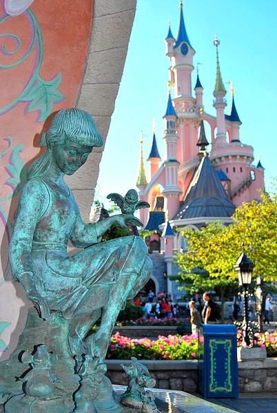 Un anniversaire inoubliable à Disneyland Paris <3 - Page 6 Copie364
