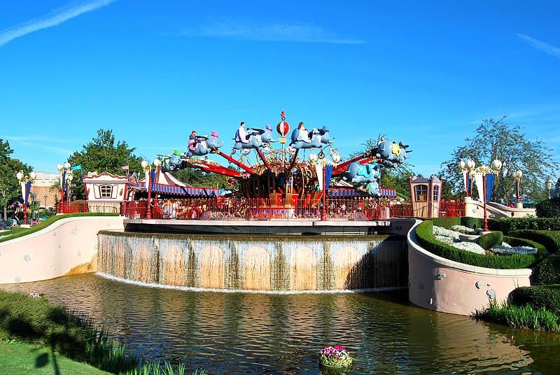 Un anniversaire inoubliable à Disneyland Paris <3 - Page 6 Copie365