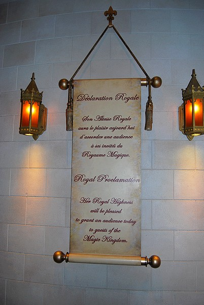 Un anniversaire inoubliable à Disneyland Paris <3 - Page 7 Copie368
