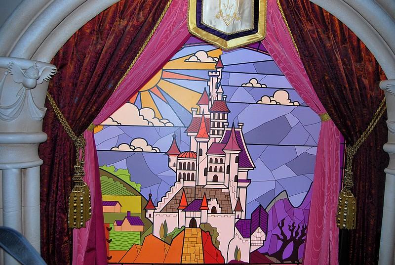 Un anniversaire inoubliable à Disneyland Paris <3 - Page 7 Copie371