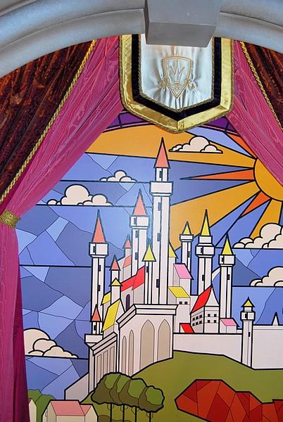 Un anniversaire inoubliable à Disneyland Paris <3 - Page 7 Copie373