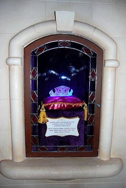 Un anniversaire inoubliable à Disneyland Paris <3 - Page 7 Copie374