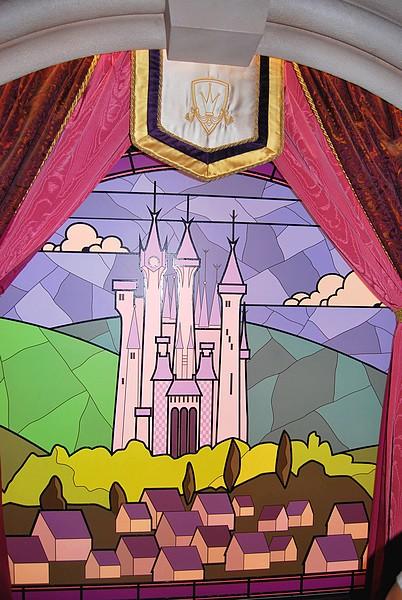 Un anniversaire inoubliable à Disneyland Paris <3 - Page 7 Copie377