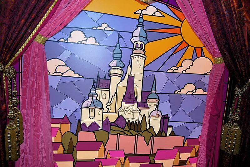 Un anniversaire inoubliable à Disneyland Paris <3 - Page 7 Copie381