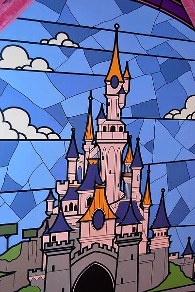 Un anniversaire inoubliable à Disneyland Paris <3 - Page 7 Copie383