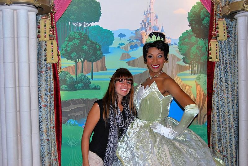 Un anniversaire inoubliable à Disneyland Paris <3 - Page 7 Copie384
