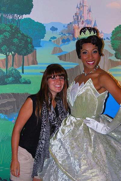 Un anniversaire inoubliable à Disneyland Paris <3 - Page 7 Copie385