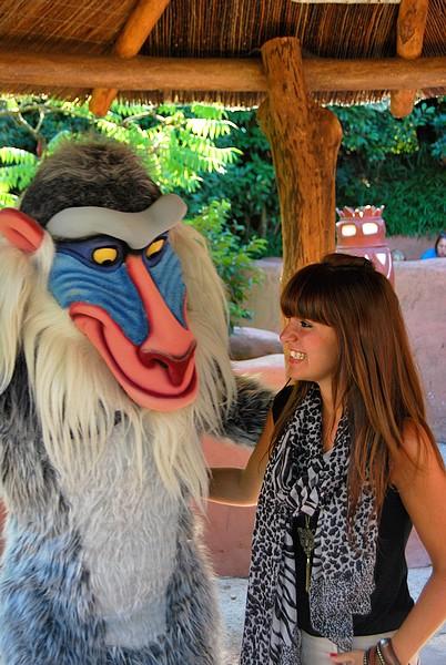 Un anniversaire inoubliable à Disneyland Paris <3 - Page 7 Copie392