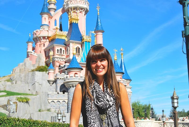 Un anniversaire inoubliable à Disneyland Paris <3 - Page 7 Copie398