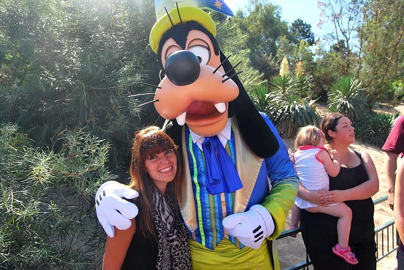 Un anniversaire inoubliable à Disneyland Paris <3 - Page 7 Copie401