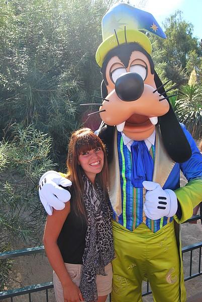 Un anniversaire inoubliable à Disneyland Paris <3 - Page 7 Copie402
