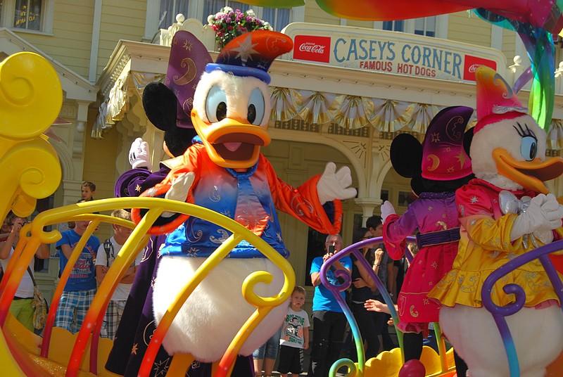 Un anniversaire inoubliable à Disneyland Paris <3 - Page 7 Copie403