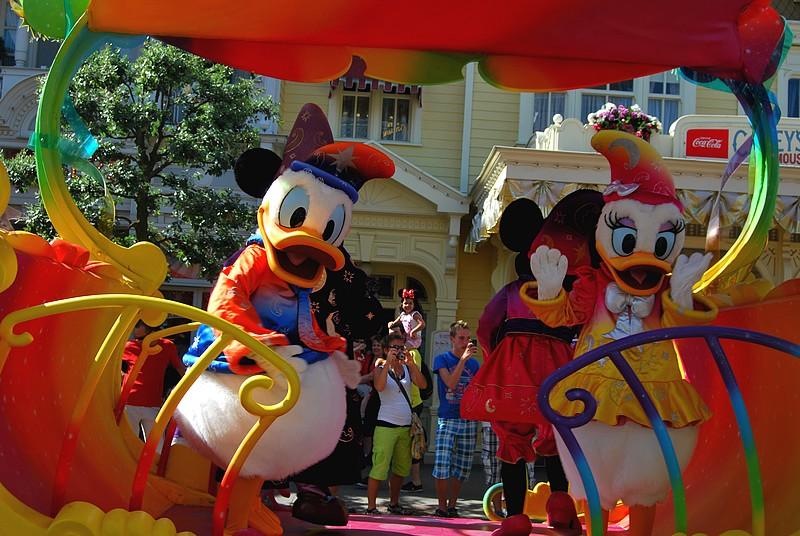 Un anniversaire inoubliable à Disneyland Paris <3 - Page 7 Copie404