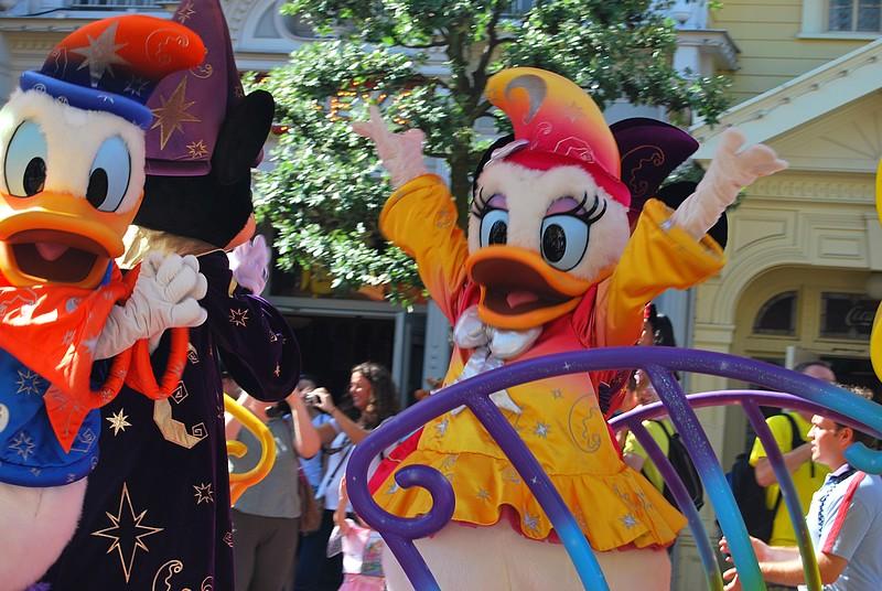 Un anniversaire inoubliable à Disneyland Paris <3 - Page 7 Copie405