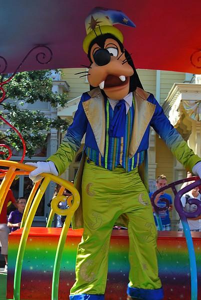 Un anniversaire inoubliable à Disneyland Paris <3 - Page 7 Copie406