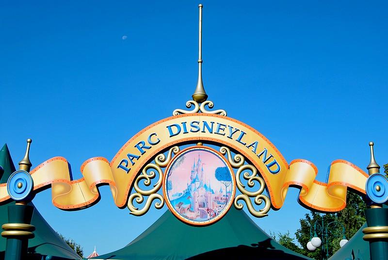 Un anniversaire inoubliable à Disneyland Paris <3 Copie_13
