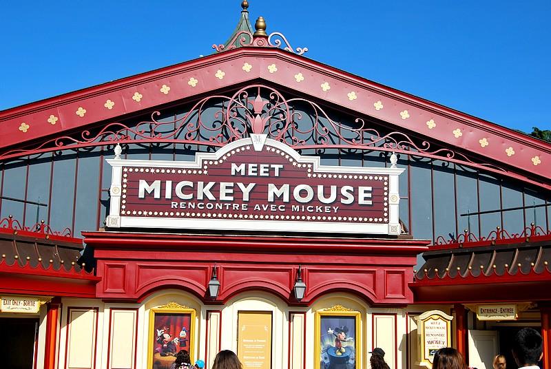Un anniversaire inoubliable à Disneyland Paris <3 Copie_16