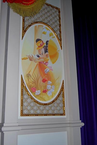 Un anniversaire inoubliable à Disneyland Paris <3 Copie_17