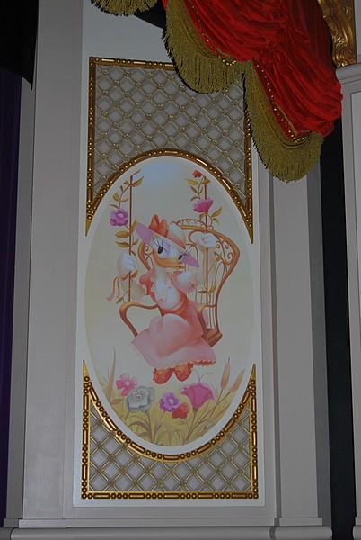 Un anniversaire inoubliable à Disneyland Paris <3 Copie_18