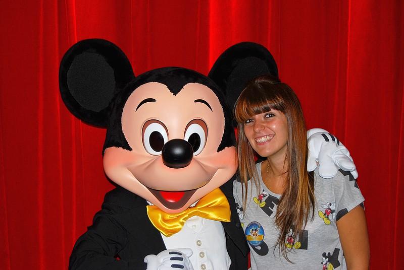 Un anniversaire inoubliable à Disneyland Paris <3 Copie_20