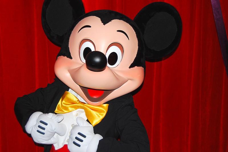 Un anniversaire inoubliable à Disneyland Paris <3 Copie_21