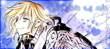 ¿ke personaje eres de Final Fantasy X? Fyeeot19
