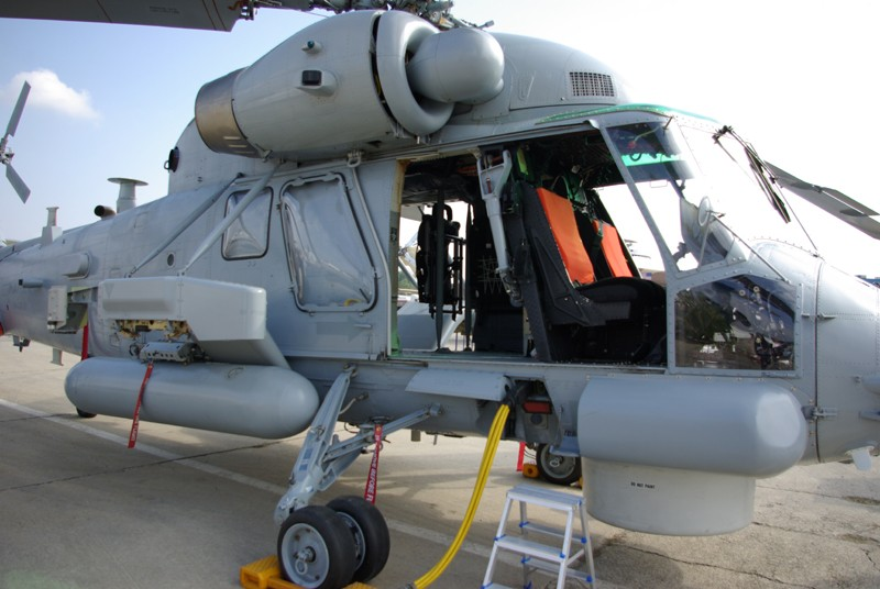 Black Sea Defense & Aerospace 2008 - Pagina 4 Imgp2911