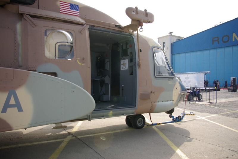 Black Sea Defense & Aerospace 2008 - Pagina 4 Imgp2914