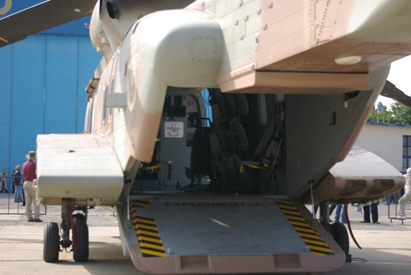 Black Sea Defense & Aerospace 2008 - Pagina 4 Imgp2915