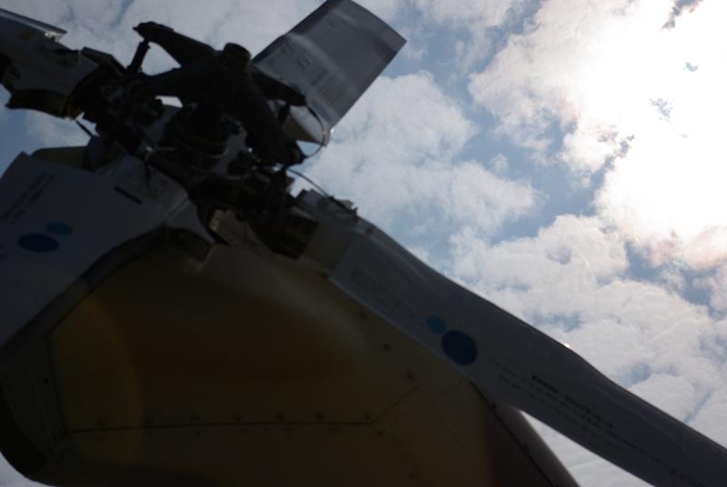 Black Sea Defense & Aerospace 2008 - Pagina 4 Imgp2916