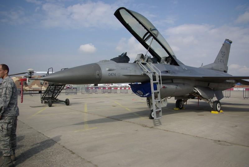 Black Sea Defense & Aerospace 2008 - Pagina 4 Imgp3010