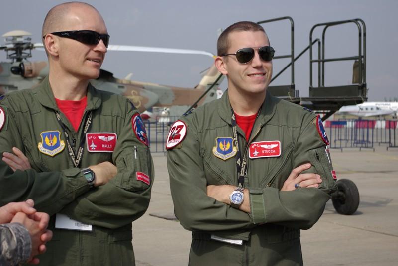 Black Sea Defense & Aerospace 2008 - Pagina 4 Imgp3011