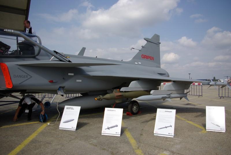 Black Sea Defense & Aerospace 2008 - Pagina 4 Imgp3013