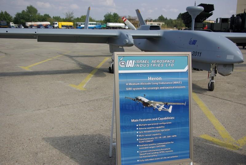 Black Sea Defense & Aerospace 2008 - Pagina 4 Imgp3111