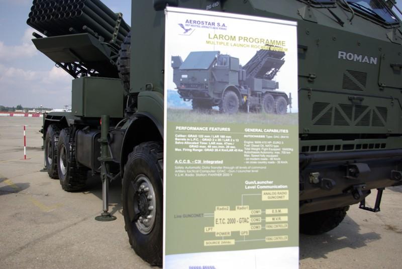 Black Sea Defense & Aerospace 2008 - Pagina 4 Imgp3112