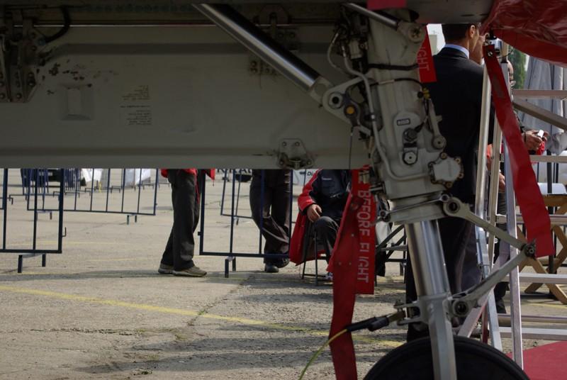 Black Sea Defense & Aerospace 2008 - Pagina 4 Imgp3113