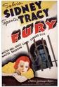 Fritz Lang - Page 2 Fury1910