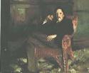 stevenson - Robert Louis Stevenson Steven10