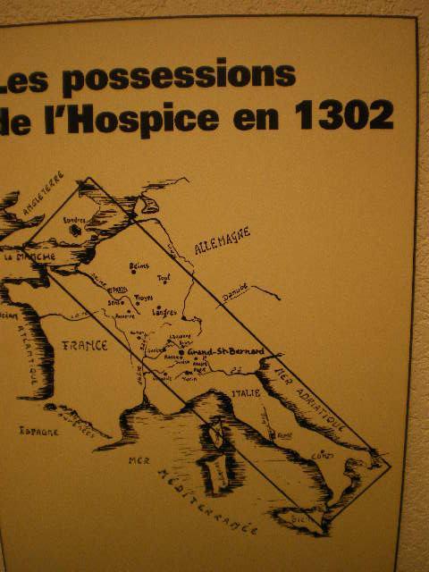 Du Valais au Val d'Aoste : Carnet de voyage 1910