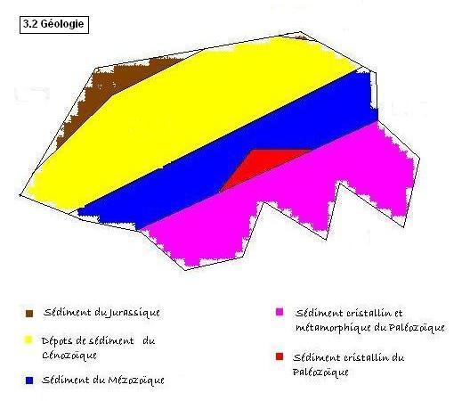 La Suisse, géographie générale et représentations mentales La_sui13