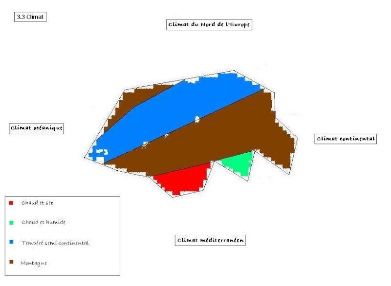 La Suisse, géographie générale et représentations mentales La_sui14