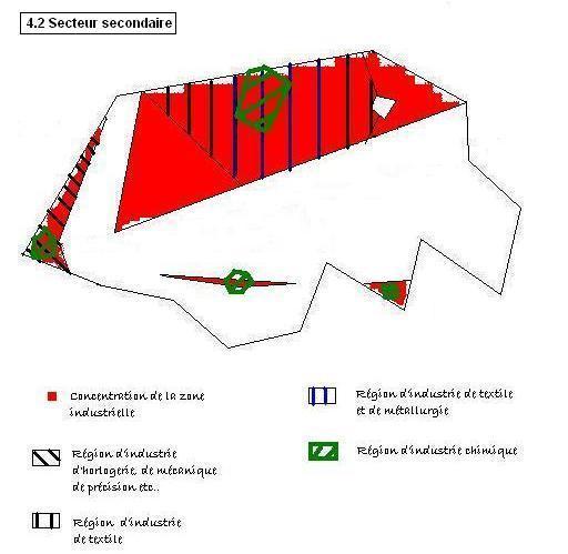 La Suisse, géographie générale et représentations mentales La_sui17