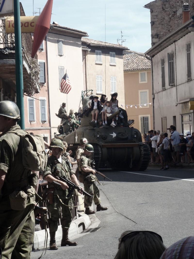 Provence 2012 - Libération du Muy Le_muy15