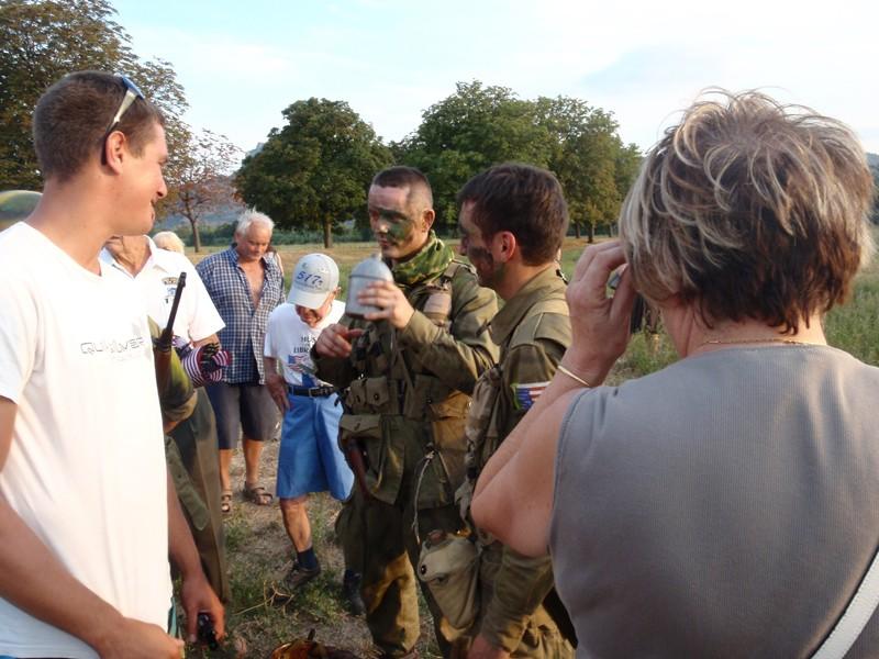 Provence 2012 Parach13