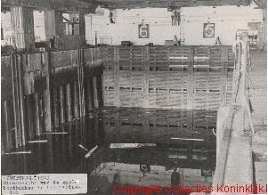 Base Kriegsmarine - Page 2 Bunker10