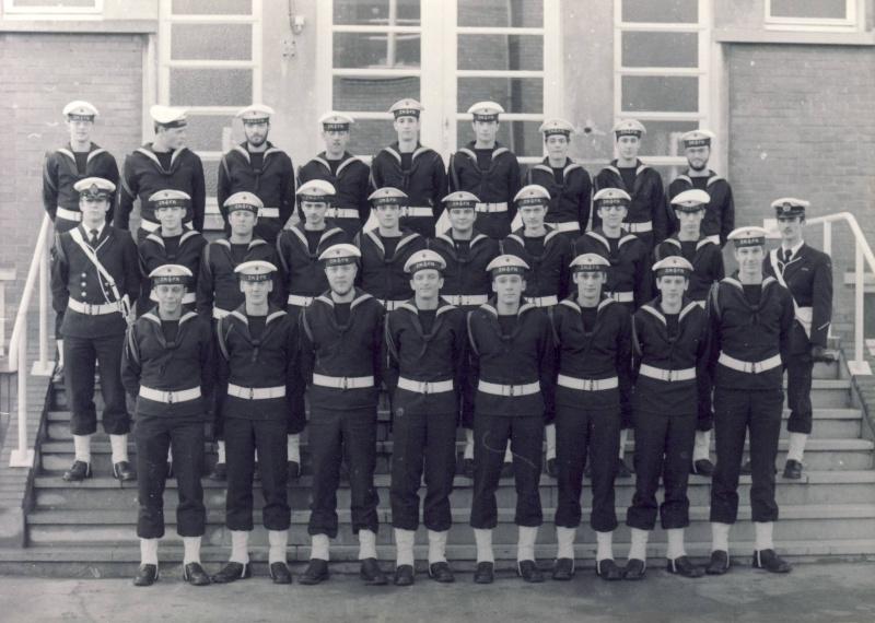 Photos de Frédo le marin Scan1010