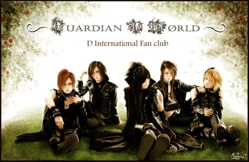 Guardian D World Banni-10